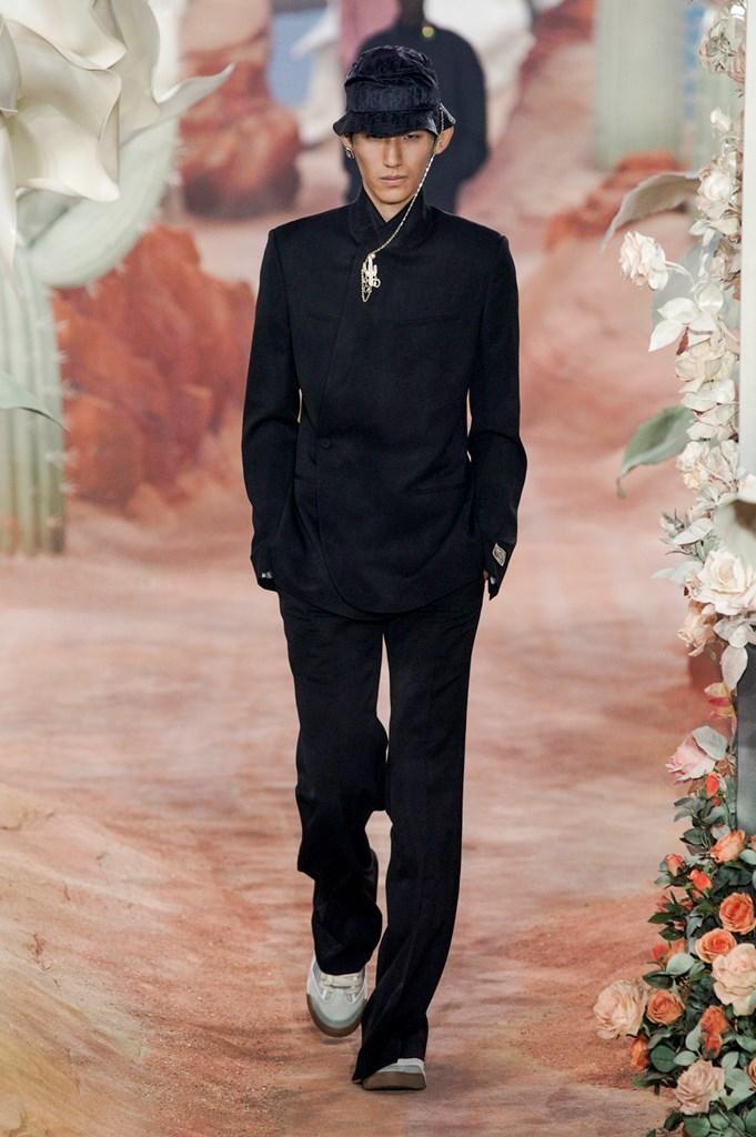 Dior_Homme_SS22_Fashionela (8)