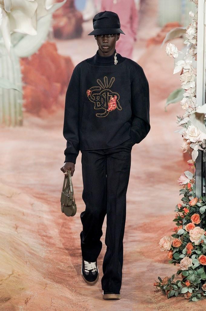 Dior_Homme_SS22_Fashionela (9)