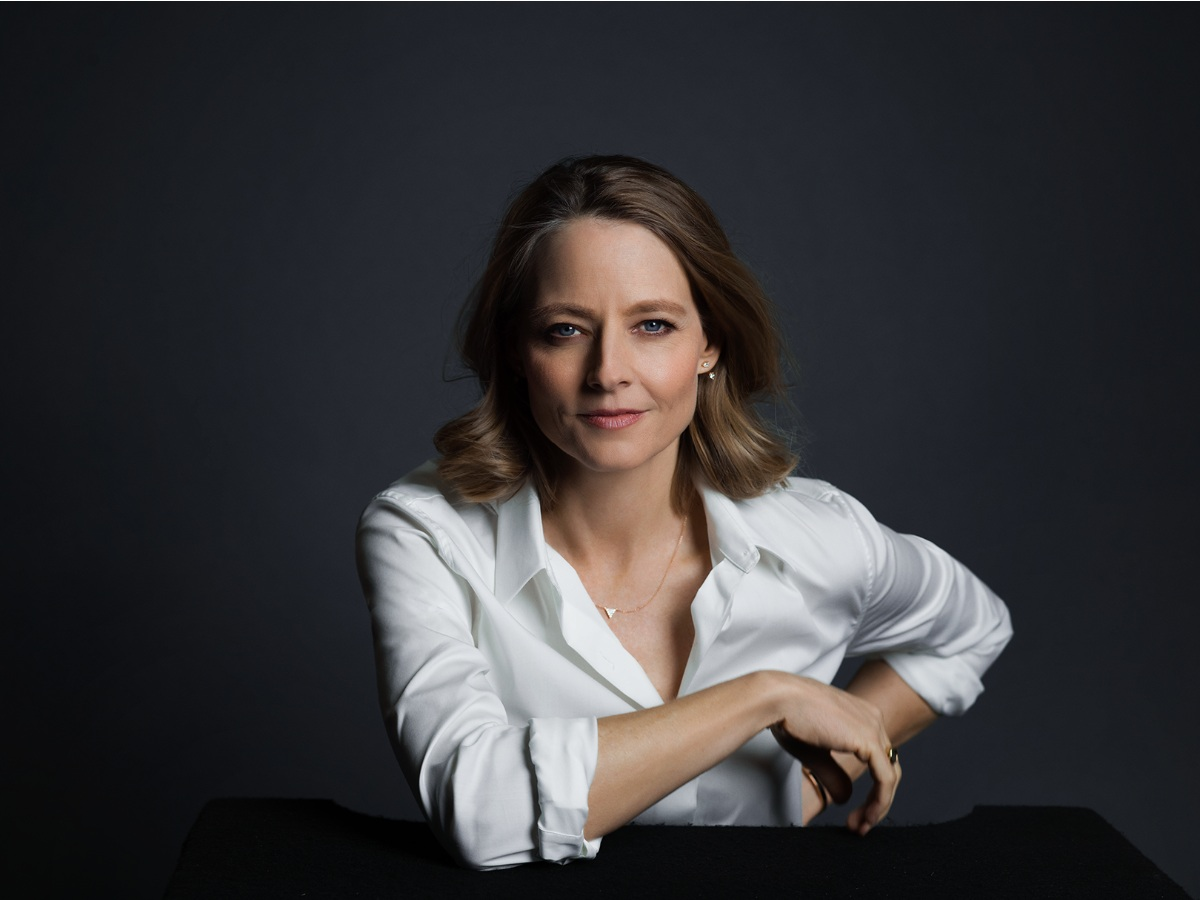 Jodie_Foster_Cannes_2021_Fashionela