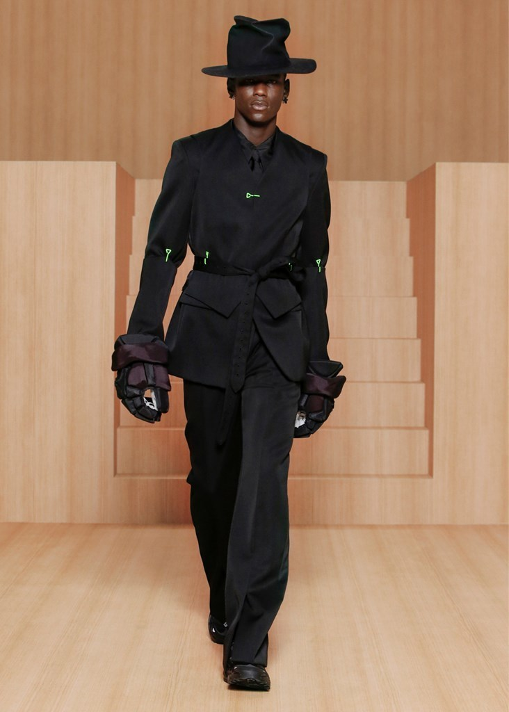 Louis_Vuitton_mens_SS22_Fashionela (1)