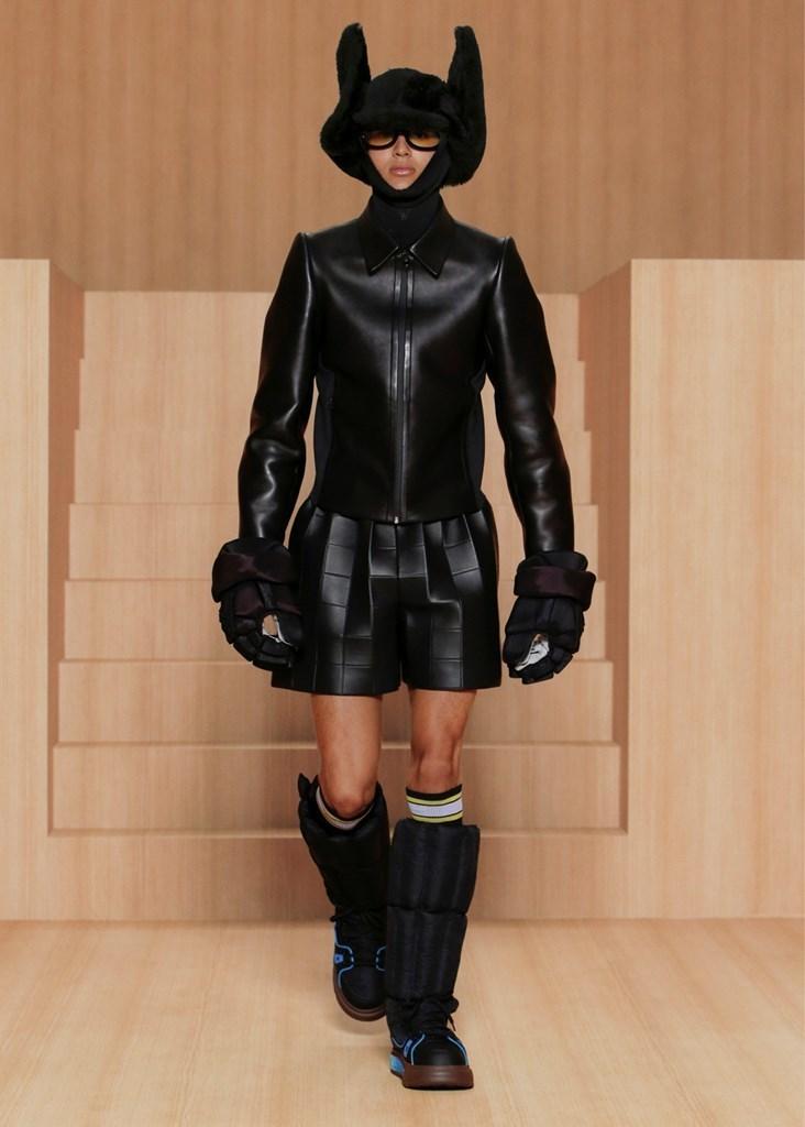 Louis_Vuitton_mens_SS22_Fashionela (10)