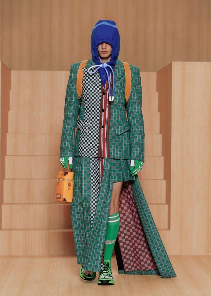 Louis_Vuitton_mens_SS22_Fashionela (11)