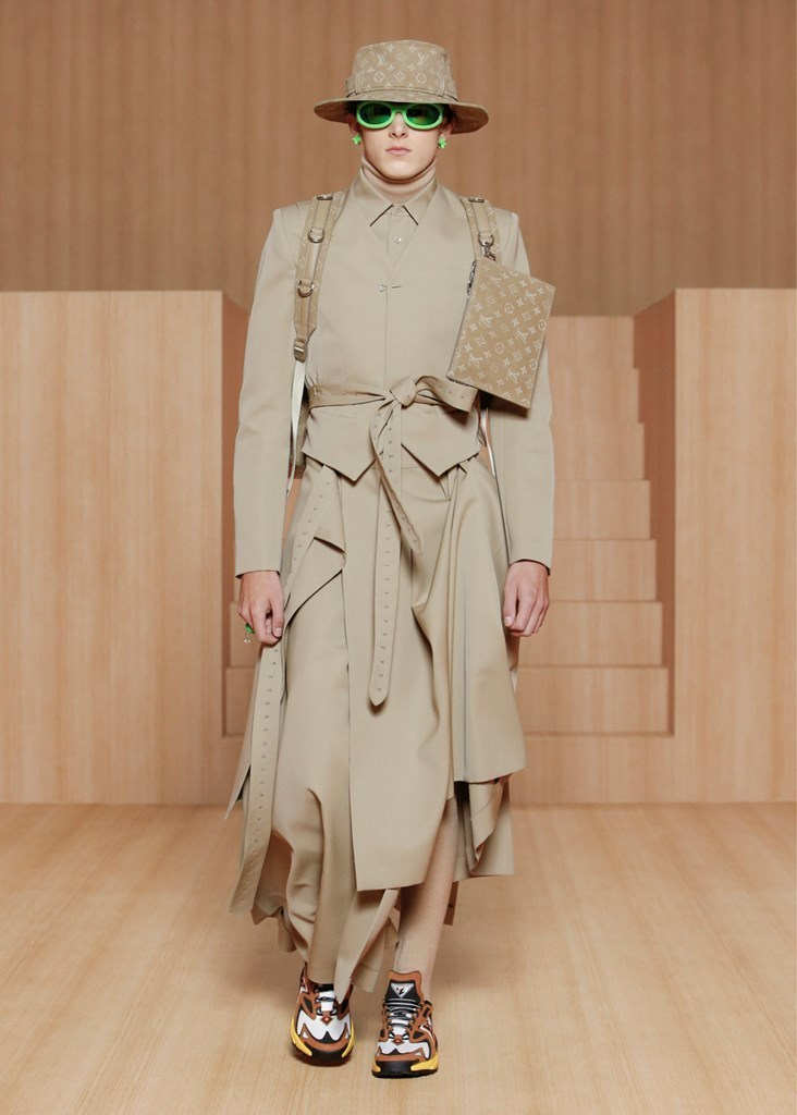 Louis_Vuitton_mens_SS22_Fashionela (13)
