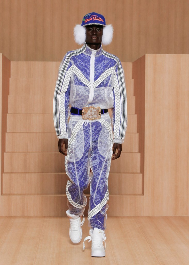 Louis_Vuitton_mens_SS22_Fashionela (15)