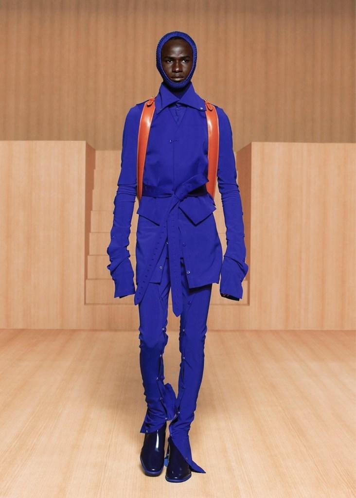 Louis_Vuitton_mens_SS22_Fashionela (19)