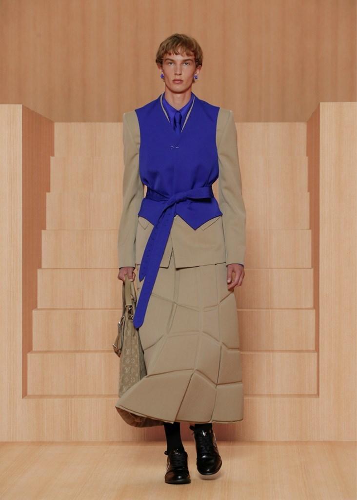 Louis_Vuitton_mens_SS22_Fashionela (20)