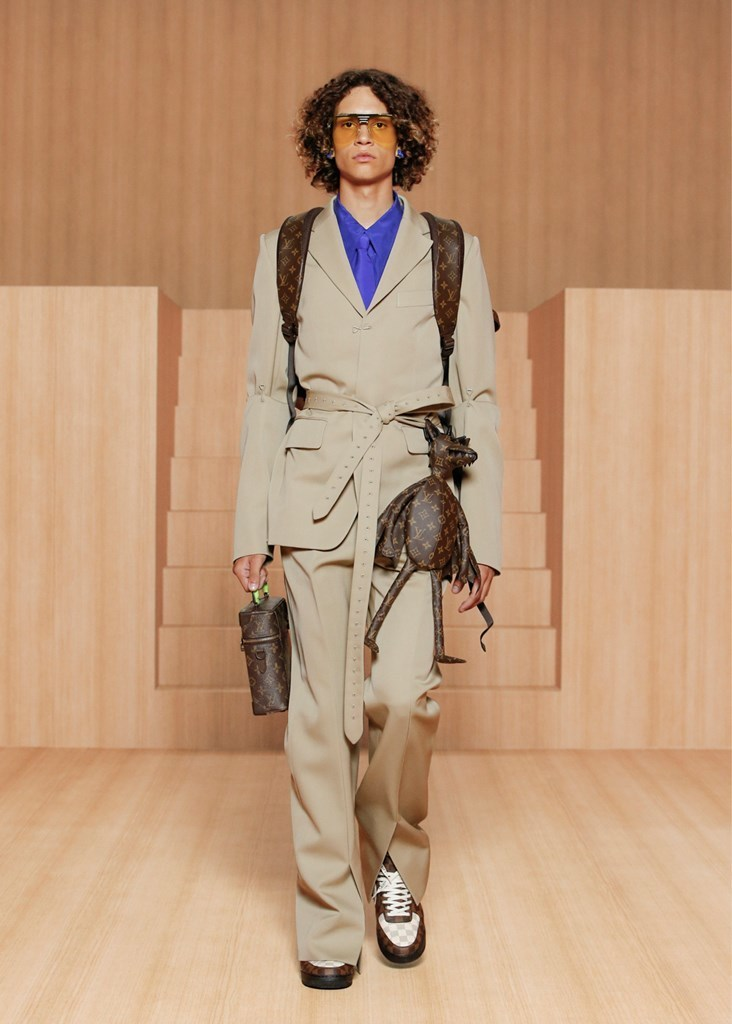 Louis_Vuitton_mens_SS22_Fashionela (22)