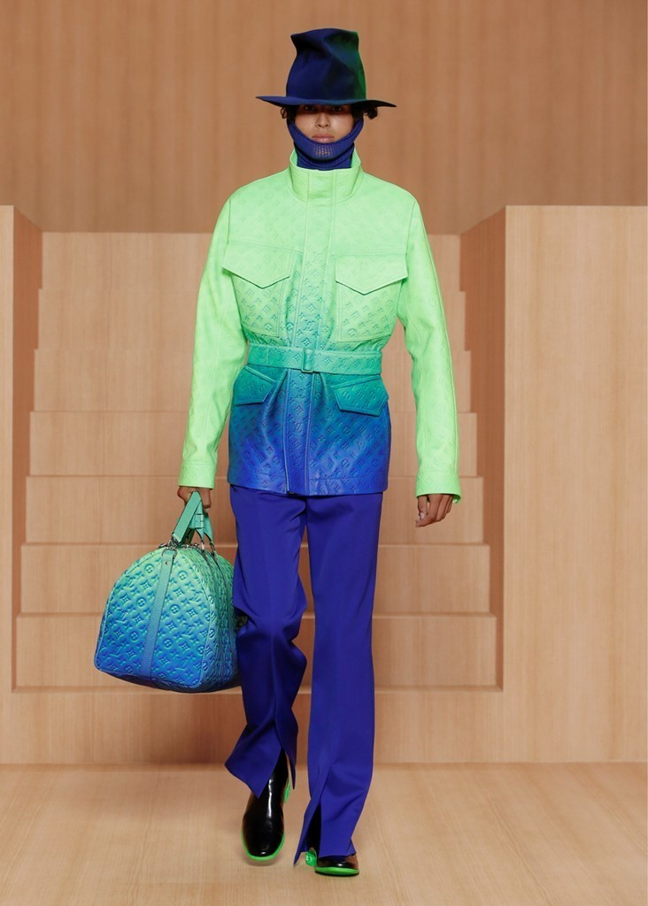 Louis_Vuitton_mens_SS22_Fashionela (25)