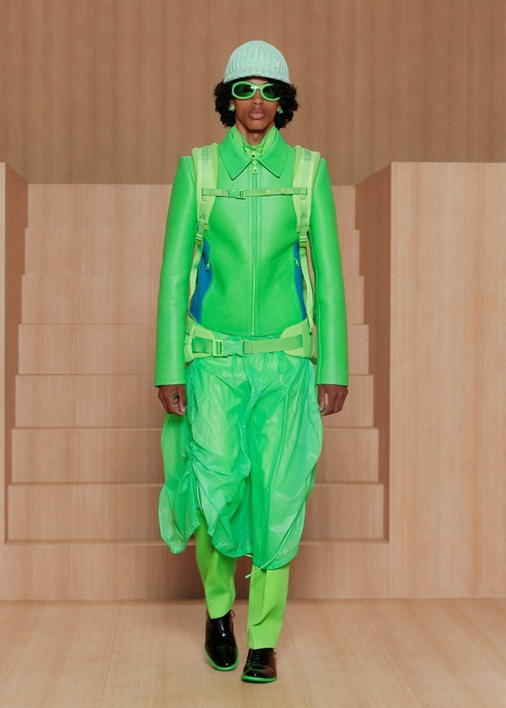 Louis_Vuitton_mens_SS22_Fashionela (26)