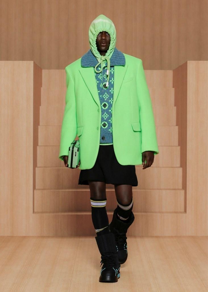 Louis_Vuitton_mens_SS22_Fashionela (27)