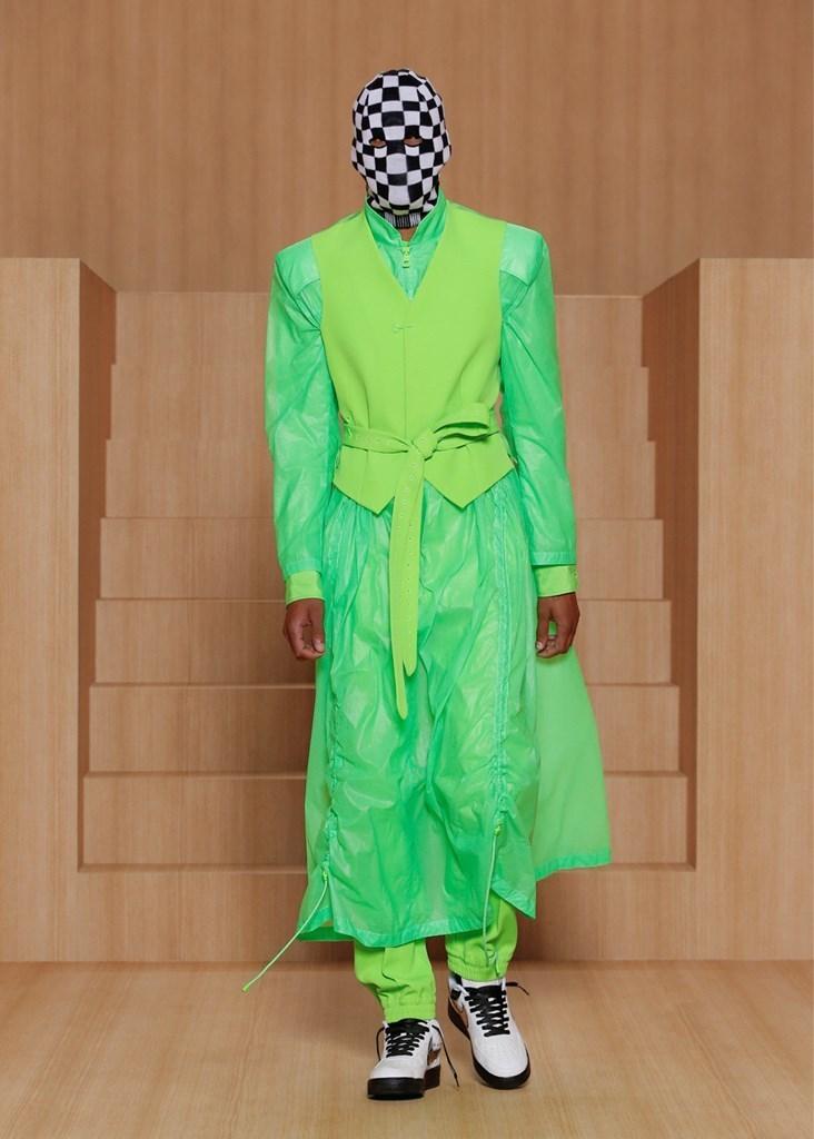 Louis_Vuitton_mens_SS22_Fashionela (30)