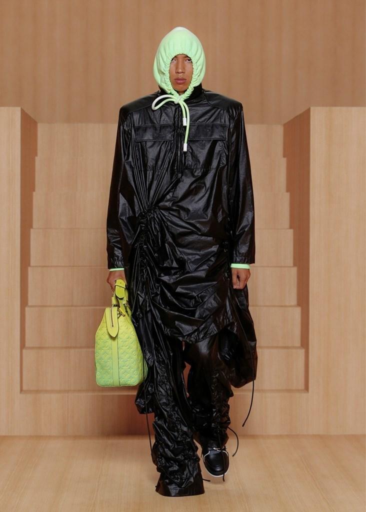 Louis_Vuitton_mens_SS22_Fashionela (32)
