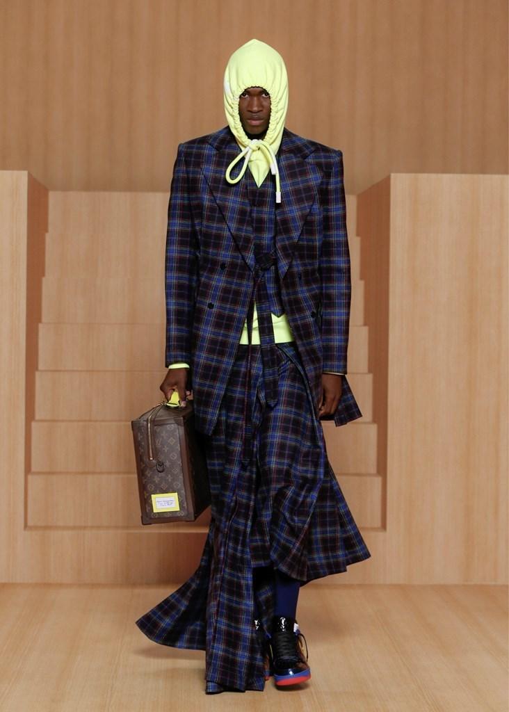 Louis_Vuitton_mens_SS22_Fashionela (34)