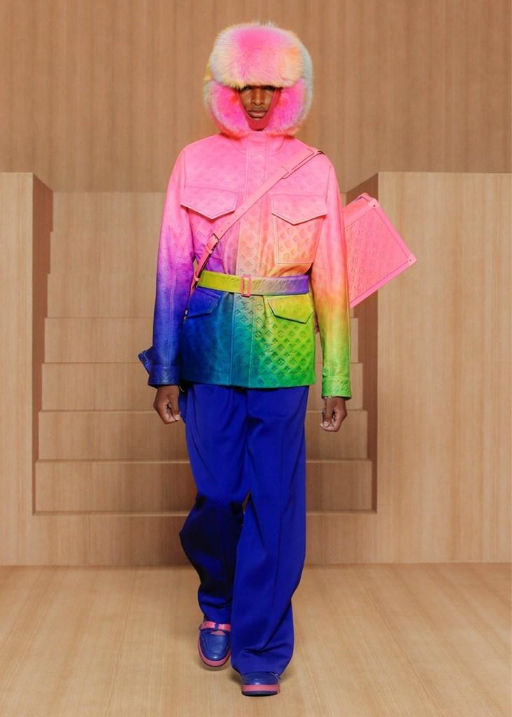 Louis_Vuitton_mens_SS22_Fashionela (35)