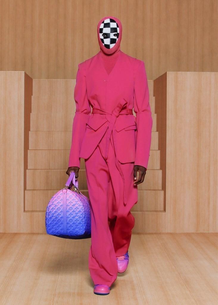 Louis_Vuitton_mens_SS22_Fashionela (36)
