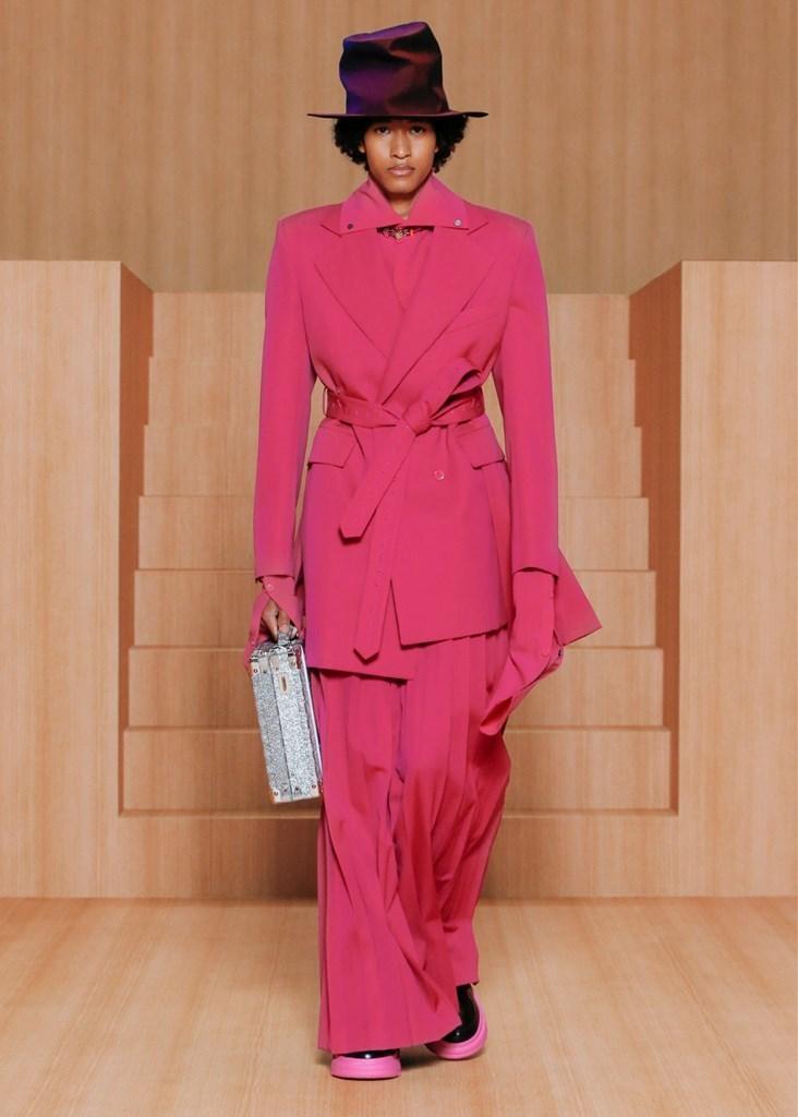 Louis_Vuitton_mens_SS22_Fashionela (38)