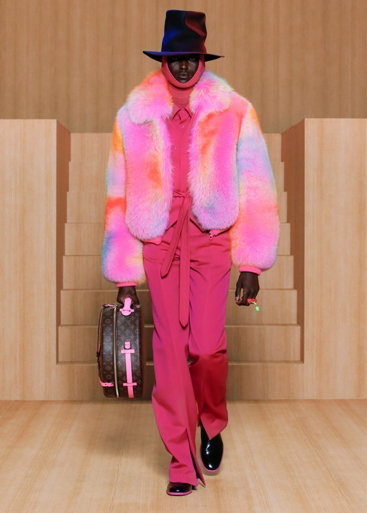 Louis_Vuitton_mens_SS22_Fashionela (39)
