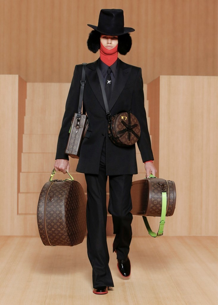 Louis_Vuitton_mens_SS22_Fashionela (4)