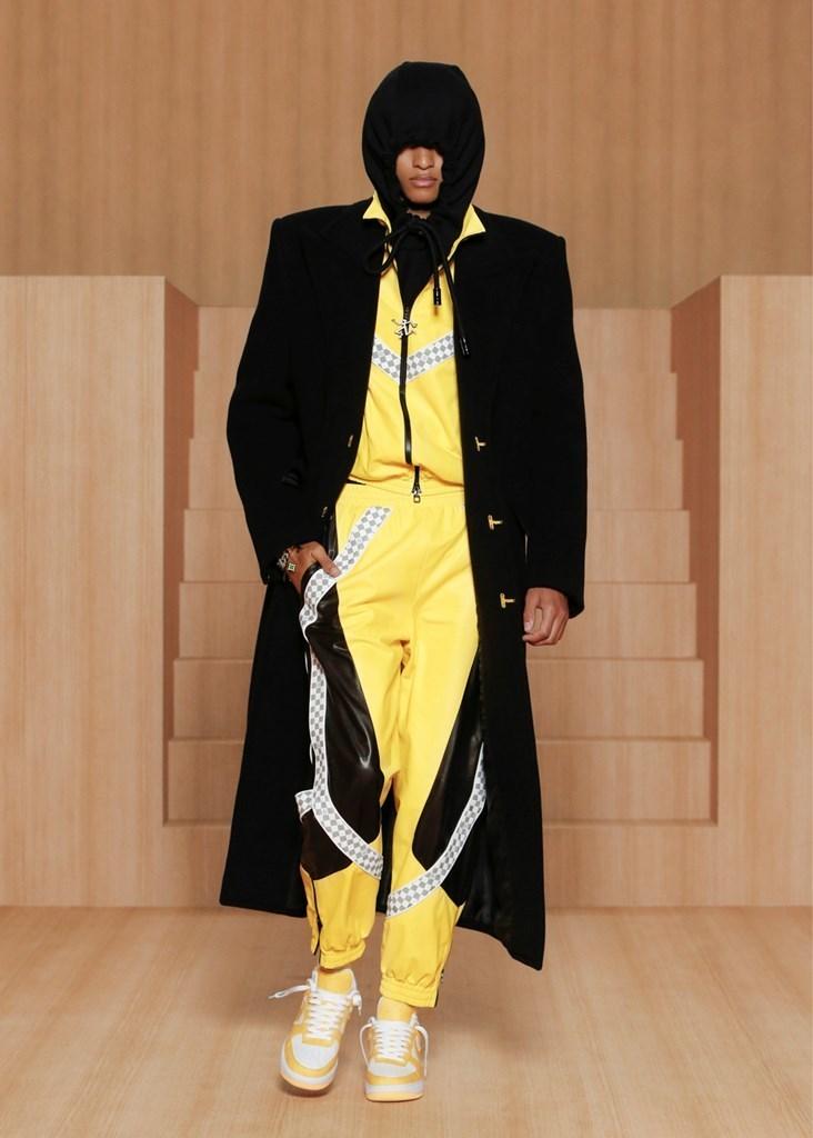 Louis_Vuitton_mens_SS22_Fashionela (42)
