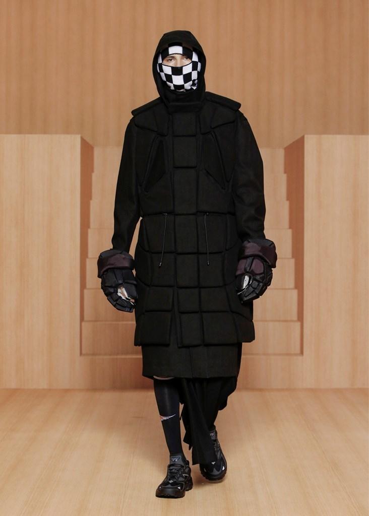 Louis_Vuitton_mens_SS22_Fashionela (43)