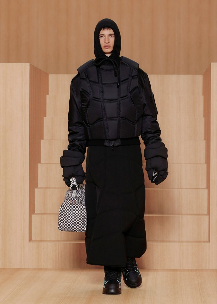 Louis_Vuitton_mens_SS22_Fashionela (45)