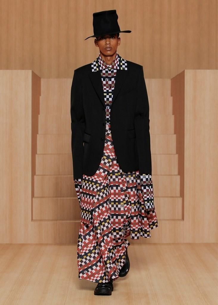 Louis_Vuitton_mens_SS22_Fashionela (47)