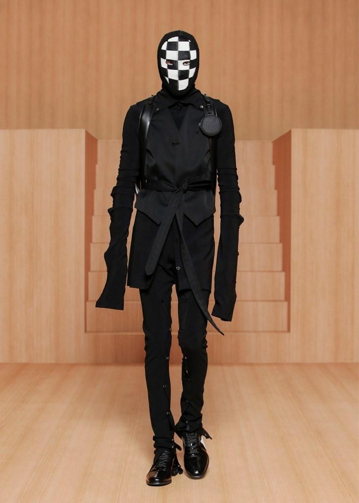 Louis_Vuitton_mens_SS22_Fashionela (48)