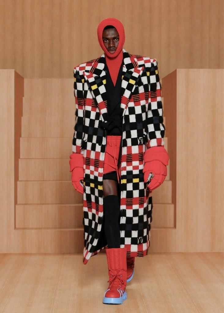 Louis_Vuitton_mens_SS22_Fashionela (49)