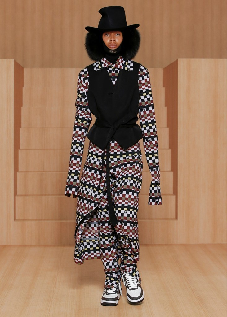 Louis_Vuitton_mens_SS22_Fashionela (50)