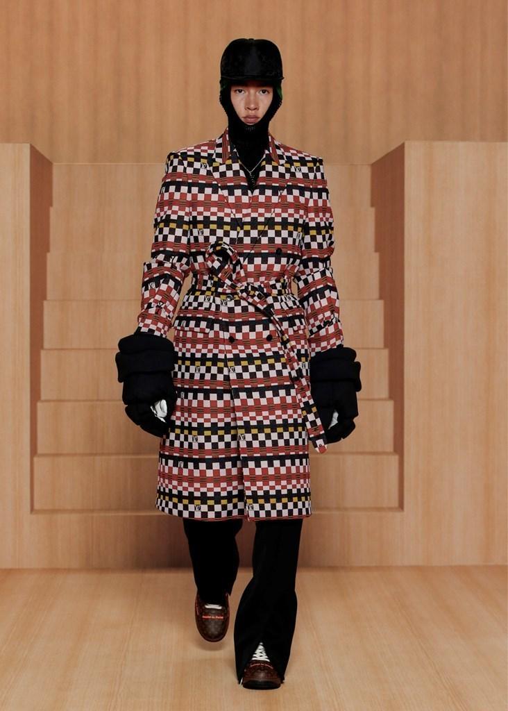 Louis_Vuitton_mens_SS22_Fashionela (52)