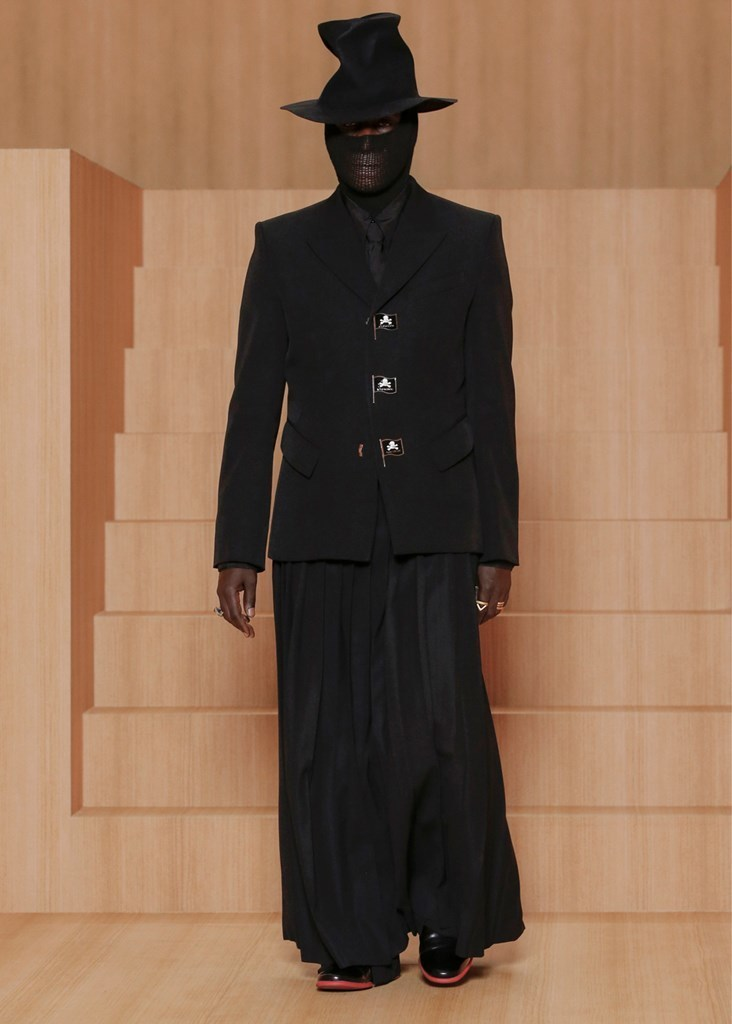 Louis_Vuitton_mens_SS22_Fashionela (53)