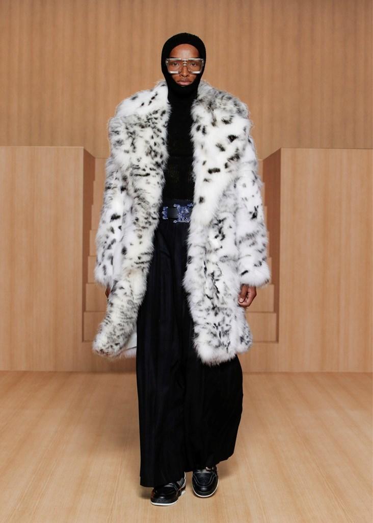 Louis_Vuitton_mens_SS22_Fashionela (55)