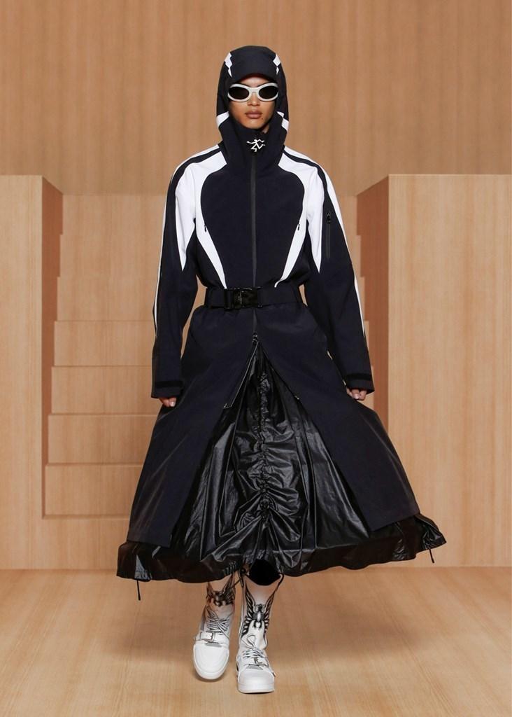 Louis_Vuitton_mens_SS22_Fashionela (56)