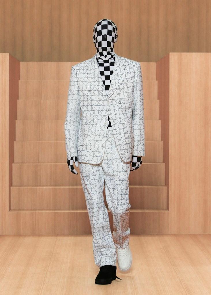 Louis_Vuitton_mens_SS22_Fashionela (57)