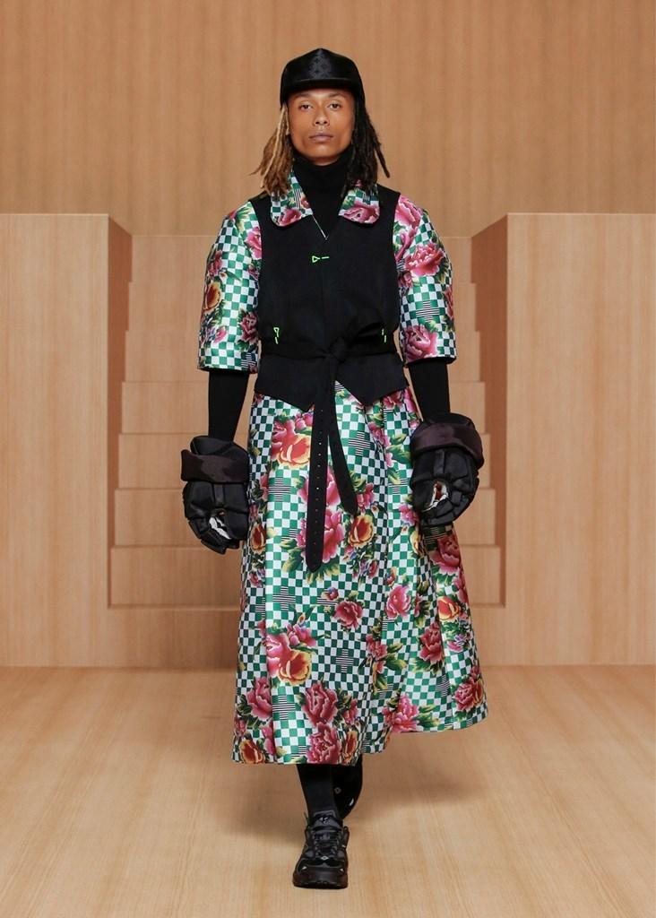 Louis_Vuitton_mens_SS22_Fashionela (59)