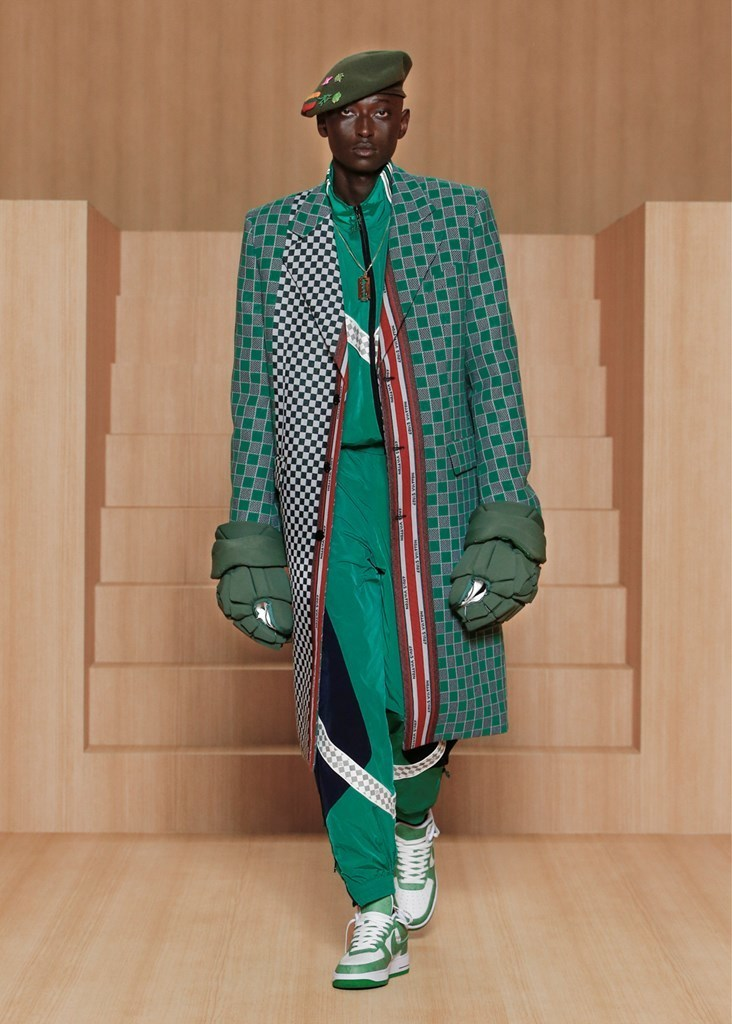 Louis_Vuitton_mens_SS22_Fashionela (7)