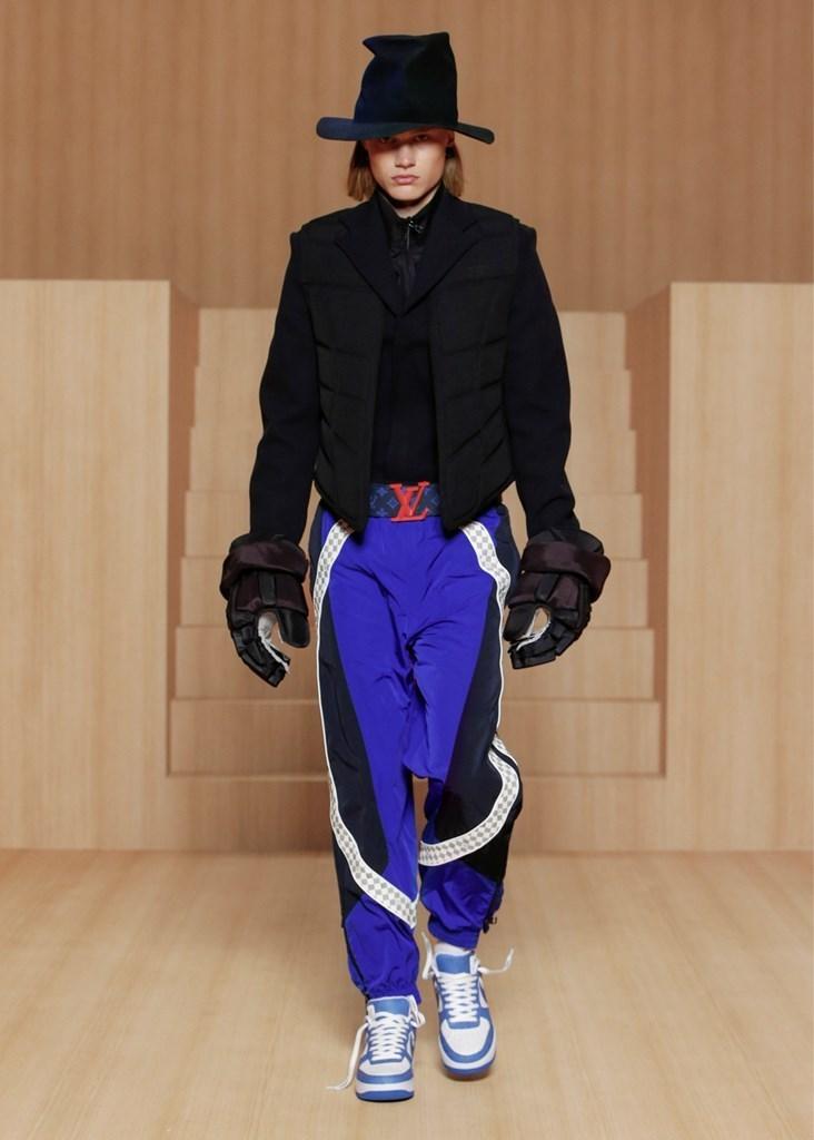 Louis_Vuitton_mens_SS22_Fashionela (8)
