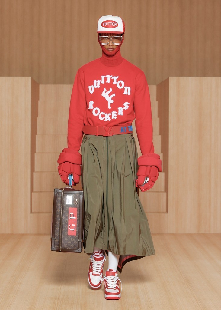 Louis_Vuitton_mens_SS22_Fashionela (9)