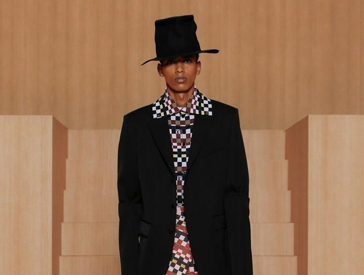 Louis_Vuitton_mens_SS22_Fashionela
