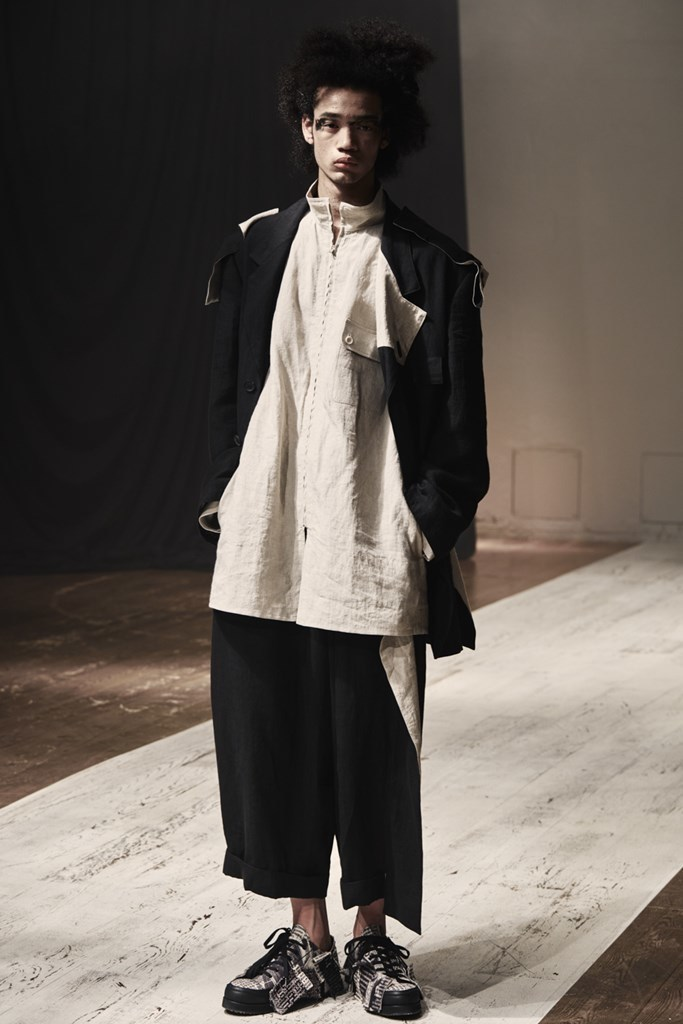 Yohji_Yamamoto_SS22_Fashionela (1)