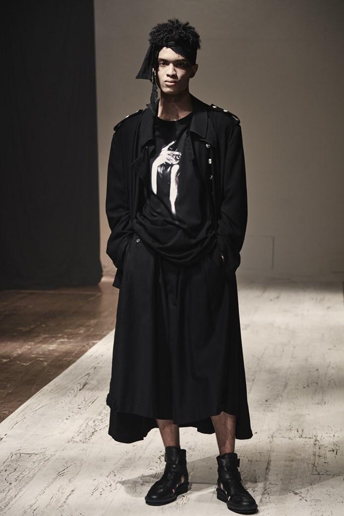 Yohji_Yamamoto_SS22_Fashionela (10)