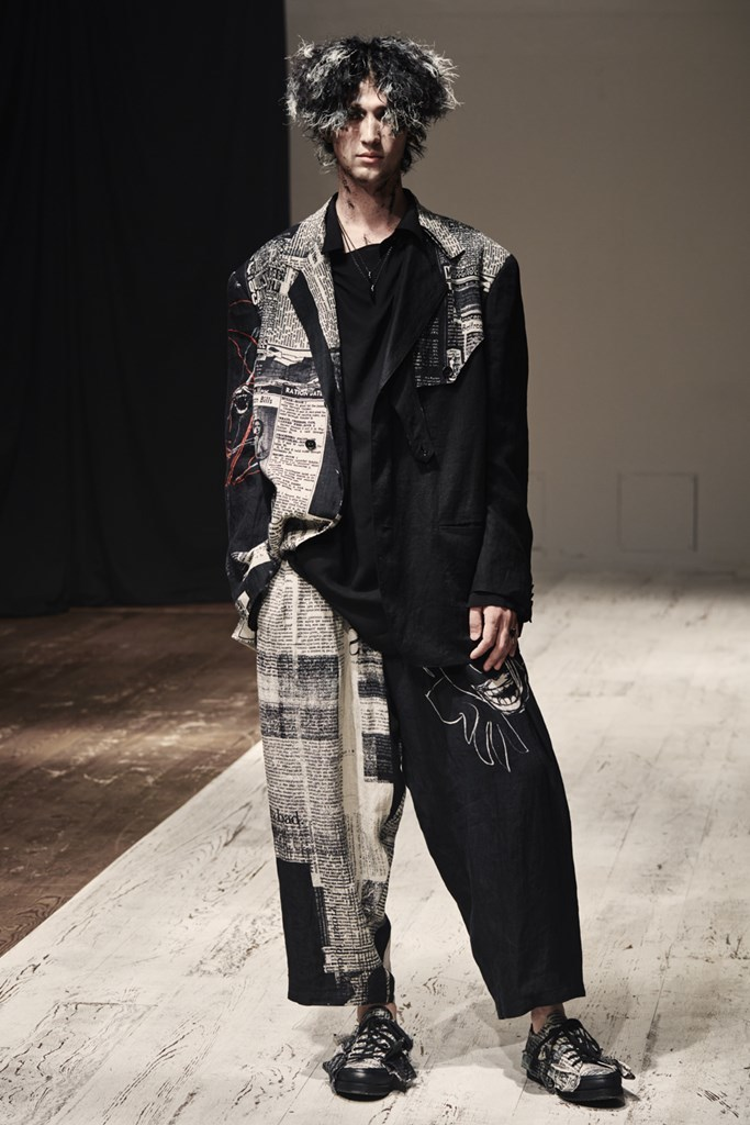 Yohji_Yamamoto_SS22_Fashionela (15)