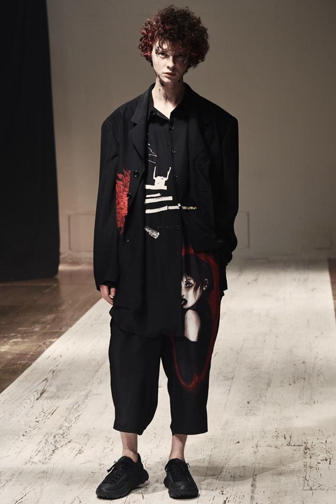 Yohji_Yamamoto_SS22_Fashionela (18)