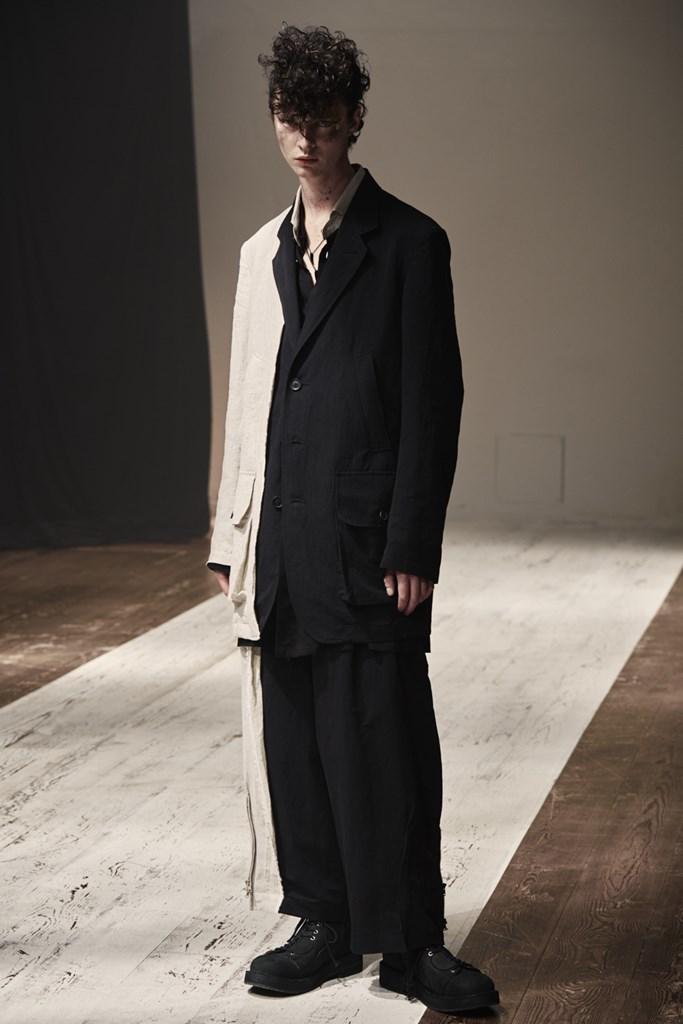 Yohji_Yamamoto_SS22_Fashionela (2)