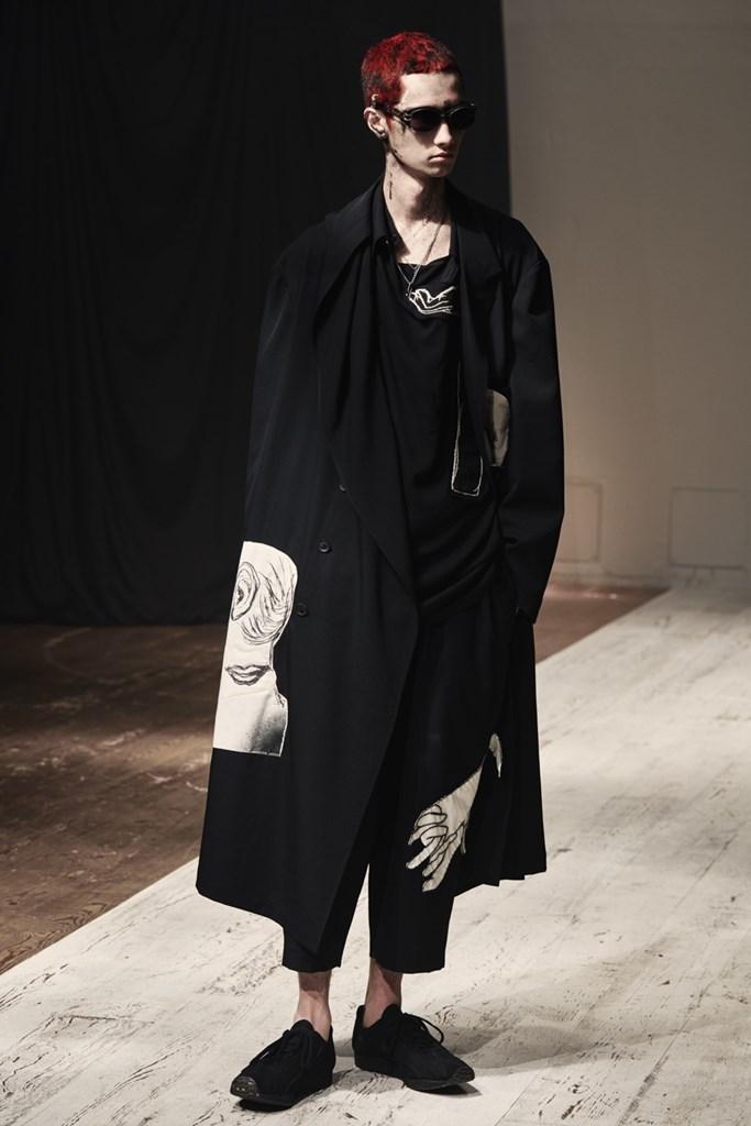 Yohji_Yamamoto_SS22_Fashionela (22)
