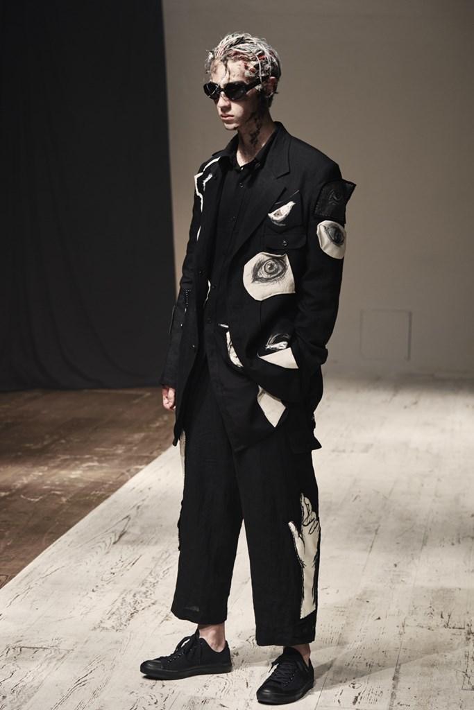 Yohji_Yamamoto_SS22_Fashionela (26)