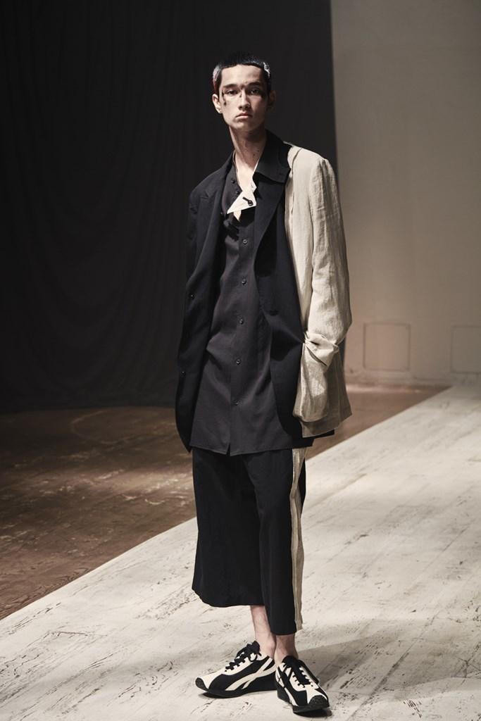 Yohji_Yamamoto_SS22_Fashionela (3)