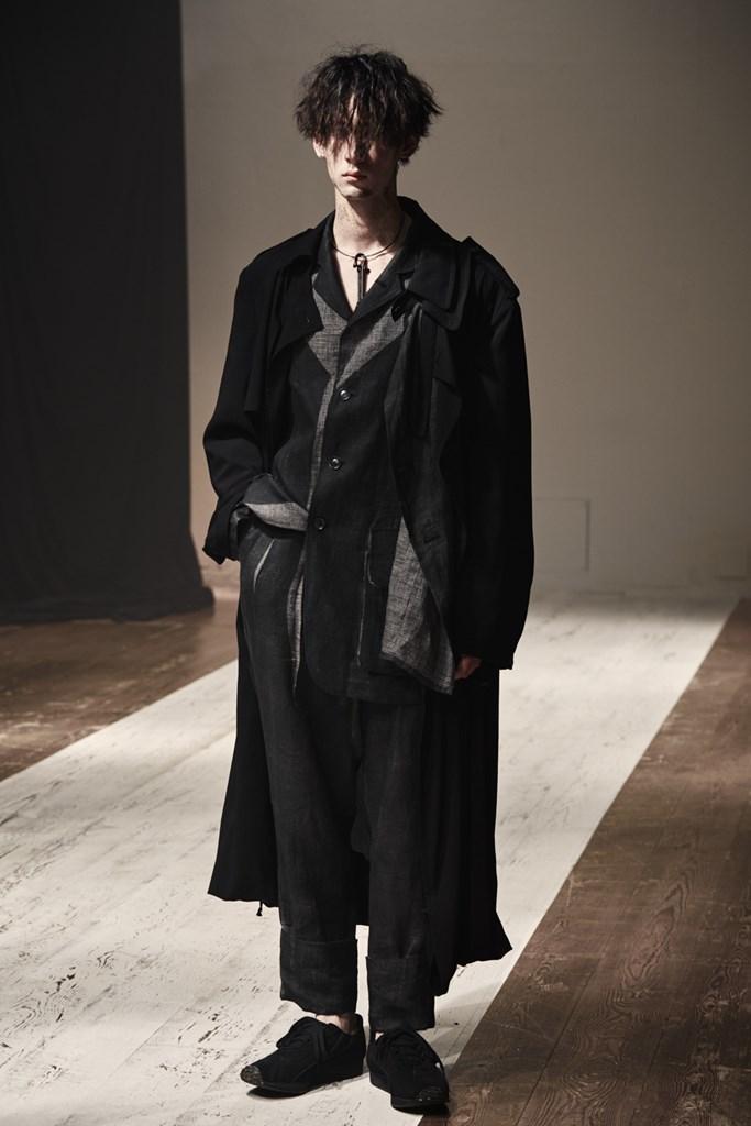 Yohji_Yamamoto_SS22_Fashionela (5)