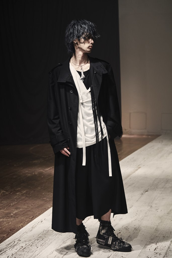 Yohji_Yamamoto_SS22_Fashionela (9)
