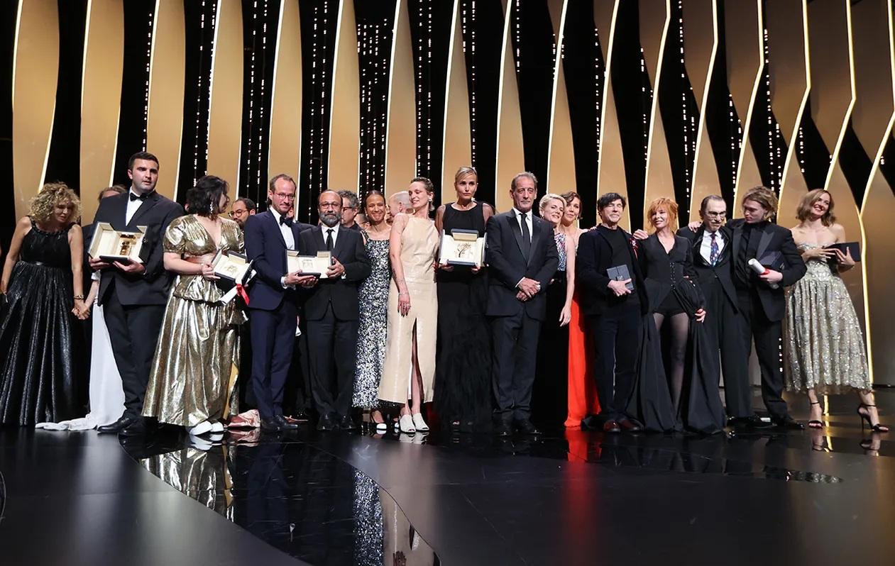 Cannes_2021_Fashionela (8)